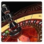 Rizk Casino tar deg Jorda Rundt med Roulette