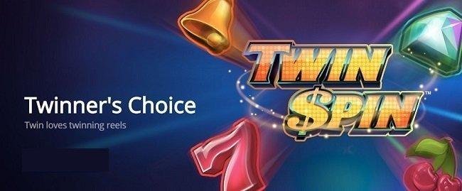 twin casino omtale