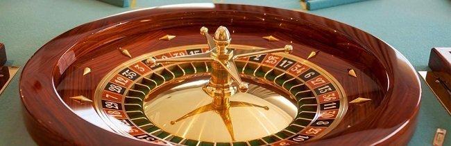 spill roulette turnering hos Rizk Casino