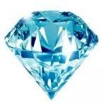 Storspiller Casino – Vinn Stor Diamant på To Karat