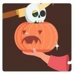 Casumo Vant – Halloween Trick or Treat Freespins