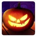 Rizk Casino – Et mørkere Rizk Halloween Race