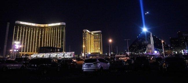 vinn stort på online casinoet vegashero