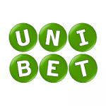 Vinn en rå Ford Mustang hos Unibet Casino