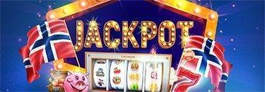 jackpot betsson freespins