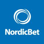 Vinn en drømmetur til New York med NordicBet