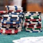 Sjekk ut The Classic hos NordicBet Poker – 5 millioner i potten!