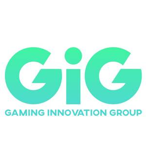 gig games spilleautomater og casino spill
