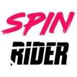 Få 30.000 kr og 50 freespins hos nytt casino – Spin Rider Casino!
