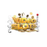 Vinn drømmetur til Venezia i anledning Valentines Day med VideoSlots