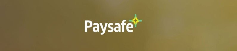 paysafe betalingsmetoder hos online casino