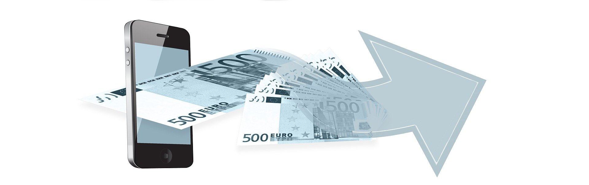 sikre betalingsmetoder på nett
