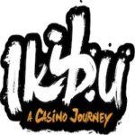 Våre lesere får nå en eksklusiv bonus hos Ikibu Casino!