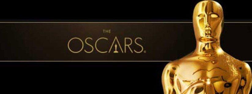 Oscars Odds