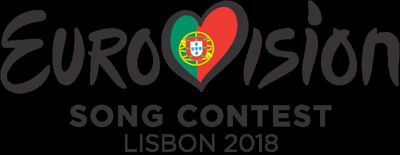 Odds på Eurovision 2018 Rybak og Norge