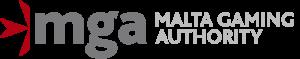 Malta Gaming Authority MGA med tiltak mot spilleavhengighet