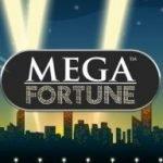 Leser hos CasinoTopplisten vant 38,2 millioner kroner på Mega Fortune!