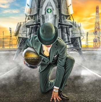 Vinn tur til USA med mR Green Casino 2
