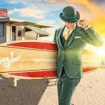 Vinn VIP drømmetur til USA med Mr Green Casino