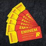 Se Eminem Live i Oslo med Captain Rizk!