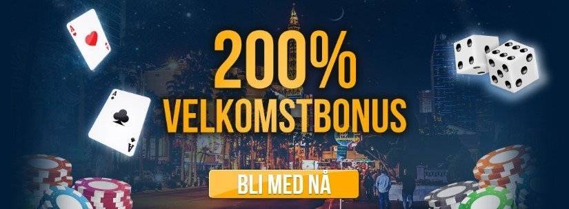 casino bonus hos dream vegas casino