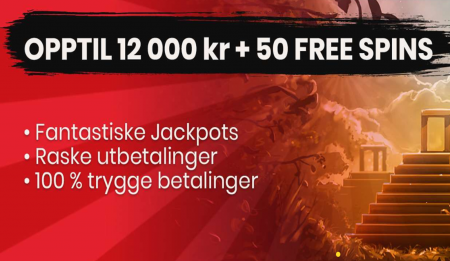 casino bonus hos goliath casino