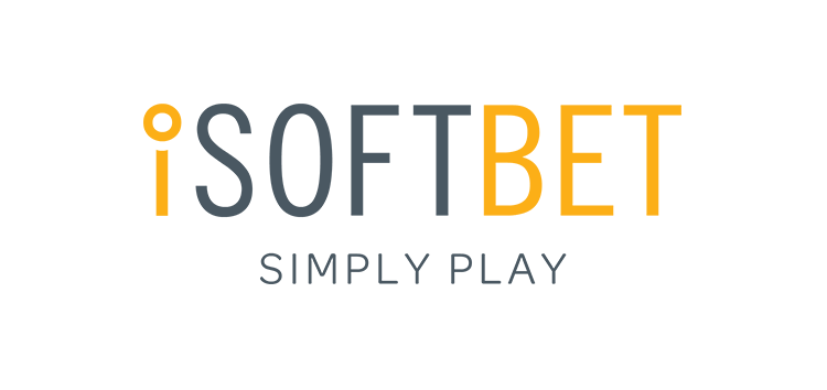 SoftGamings og iSoftBet