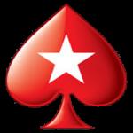 Maria Konnikova blir merkevareambassadør for PokerStars