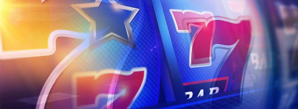 spilleautomater og casino spill hos 22 bet casino
