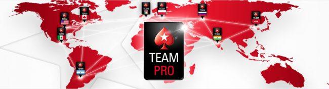 Maria Konnikova blir ny ambassdør hos PokerStars