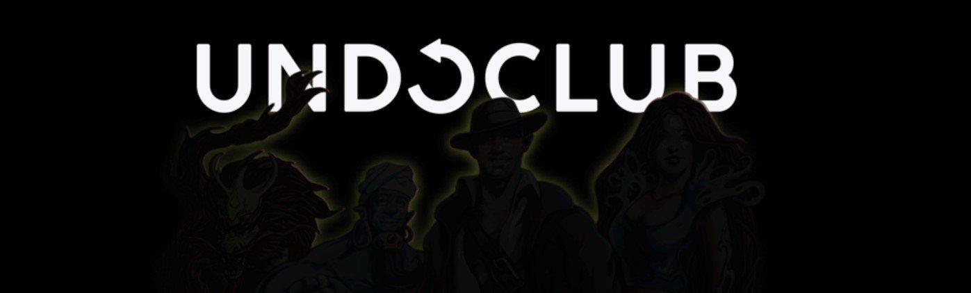 UndoClub Casino lanseres på høsten 2018