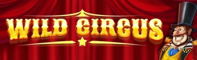 Wild Circus fra red tiger gaming