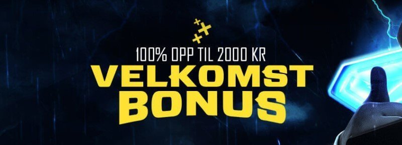 bonus hos energy casino