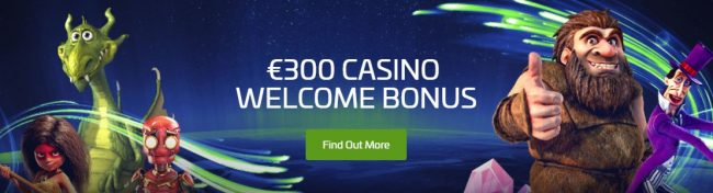 casino bonus hos betrally