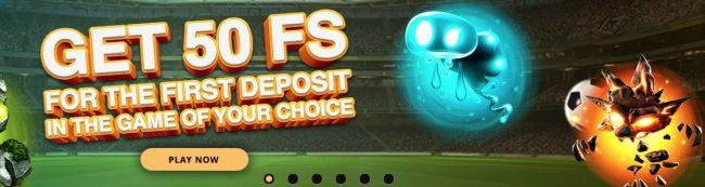 gratisspinn hos play fortuna