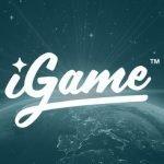 iGame Casino deler ut gratisspinn og bonuser hver dag i sommer!