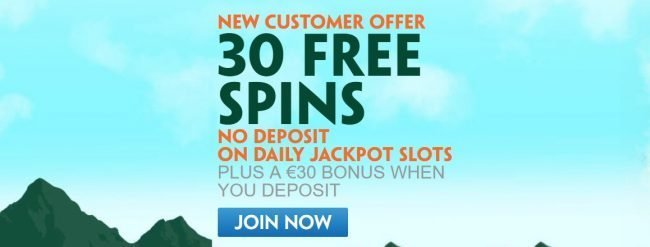 velkomstbonus i paddy power casino