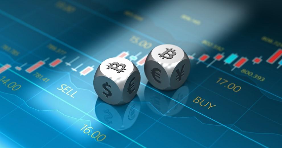 spill med kryptovaluta hos Crypto Casino