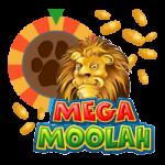 Vinn Mega Moolah Jackpoten på 100 millioner kroner!