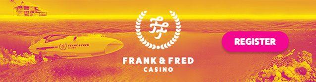 Norsk Casino Odds