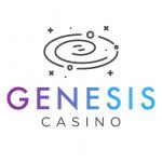 Vinn luksuscruise i Middelhavet hos Genesis Casino