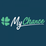MyChance casinotopplisten
