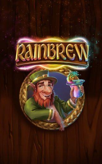 Rainbrew spilleautomat