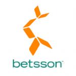 Vi tilbyr eksklusive bonuser hos Betsson og Betsafe!