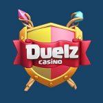 Duelz casinotopplisten