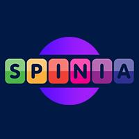 Spinia casinotopplisten