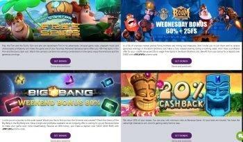 BonanzaGame-Casino-kampanjer-og-tilbud