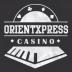 OrientXpress Casino casinotopplisten