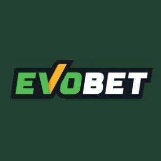 EvoBet casinotopplisten