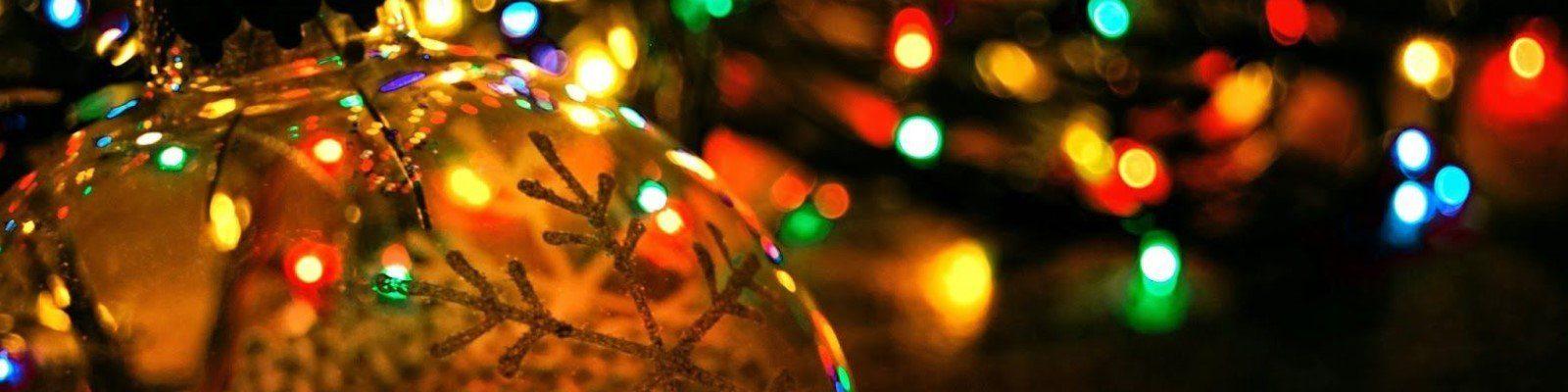 Årets beste Julekalendere på nettcasinoer 2018